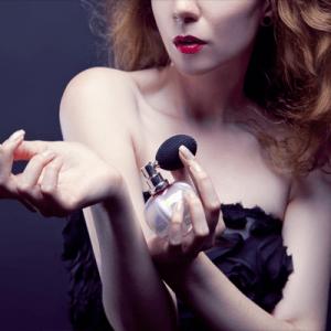 Women Perfume